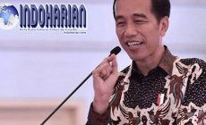 Permalink to Keluarga Sandiaga Uno Berkhianat, Karena Mendukung Jokowi