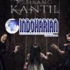 Kembang Kantil Terinspirasi Suzanna, Film Berjudul Kembang Kantil Resmi Tayang