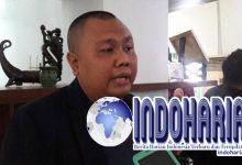 Kemungkinan Besar Prabowo Lepas Tiket Capres Karena di Pastikan Kalah Dengan Jokowi