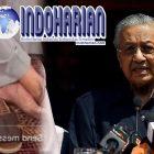 Kesederhanaan PM Malaysia Membuat Terharu!!!