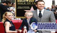 Permalink to Kocak, Ternyata Anak Chris Pratt, Tidak Suka Dengan Star-Lord