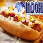 Makanan Amerika Serikat Terlezat Ini Wajib di Coba Para Pecinta Kuliner