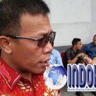 PDIP Siapkan Cawapres Jokowi, Inilah Nama Bakal Cawapres Jokowi