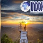 Menakjubkan!!! Pintu Surga Yogyakarta Ini Sangat Indah