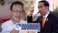 Permalink to Menkes Dan Dirut BPJS Ditegur Jokowi, Ada Apa?