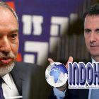 Menteri Pertahanan Israel Memperingati Assad Ada Apa?