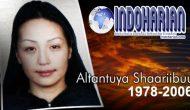 Permalink to Misteri Pembunuhan Wanita Mongolia Terungkap!!