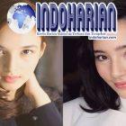 Netizen Bingung Dengan Kemiripan Chelsea Dan Tatjana