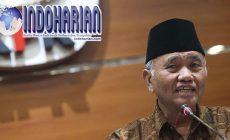 Permalink to OTT Kepala Daerah Cirebon, KPK Amankan Barang Bukti Berupa Uang
