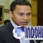 Hanafi Rais Yakin PAN Solid Dukung Pilpres