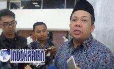Permalink to MIRIS!!! Tak Dapat Kursi Wagub, Prabowo Diancam PKS