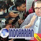 PKB Sebut Jokowi Menang, Ternyata Karena Ini Alasannya