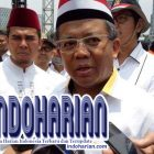 PKS Bantah Meninggalkan Prabowo, Apa Yang di Bahas Oleh PKS dan Demokrat???