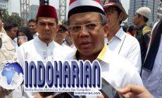 Permalink to PKS Bantah Meninggalkan Prabowo, Apa Yang di Bahas Oleh PKS dan Demokrat???