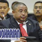 PKS Gelar Sidang Istimewa Majelis Syuro, Ini Yang Dibahas