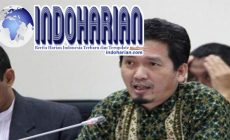 Permalink to PKS Tak Khawatir Besarnya Koalisi Besar Poros Jokowi