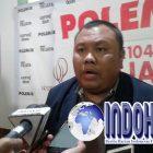 Pakar Dan Pengamat Politik: KSP Mempresentasikan Kemauan Istana Kepada Publik
