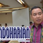 Partai Demokrat Membantah Bergabung Jokowi Yang Maju Sebagai Capres