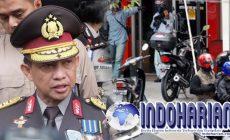 Permalink to Pemilik Bom Di Pasuruan Terkait Dengan Perampokan Bank