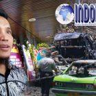 Pengakuan Terpidana Bom Bali Mengejutkan Kepolisian!!!