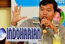 Pengamat Politik Mengatakan Elektabilitas Prabowo Sudah Klimaks
