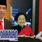 Pengumuman Cawapres Jokowi Tinggal Tunggu Waktu