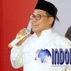 Percaya Banget!! Keyakinan Cak Imin Jika Dirinya Menjadi Cawapres Jokowi