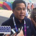 Persiapan Olimpiade Sesudah Pilpres, Indonesia Jadi Tuan Rumah Lagi?