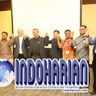 Mengejutkan!!! Perusahaan Elthus Tertarik Dengan Industri KA di Indonesia