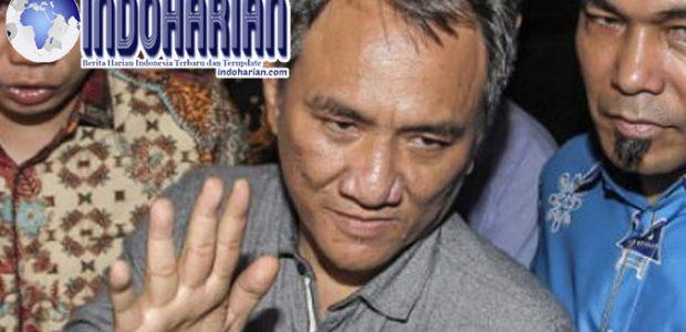 Politikus PDIP Diburon?? Ada Nama Keluarga Presiden Jokowi