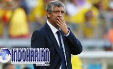 Permalink to Portugal Pertahankan Fernando, Ini Kata FPF