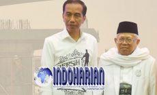 Permalink to Prabowo Kalah Karena Dukungan Jokowi-Ma'ruf Bertambah