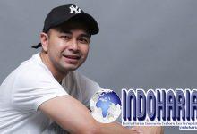 Raffi Ahmad Dipecat, Netizen Bersyukur? Ada Apa??