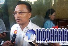 Rakornas Gerindra Di Hambalang Mendeklarasikan Prabowo
