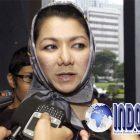 Bupati Rita Ditangkap KPK Karena Ketentuan Bayar Izin Lingkungan
