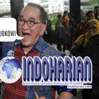 Alasan Ruhut Jadi Relawan Jokowi