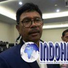 Sekjend Nasdem Menilai Pernyataan Prabowo Menjurus Fitnah