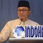 Semakin Panas!! Terkait Dengan Pidato Prabowo Yang Mengatakan Indonesia Bubar