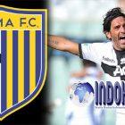 Siapakah Pahlawan Parma Ajarkan Kesetiaan Itu??