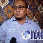 Sombong!! Hanya Karena LIPI Unggulkan Jokowi, Begini Kata Andre Rosiade