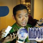 Sosok Cawapres Menaikkan Elektabilitas Prabowo Itu Adalah..