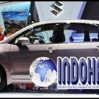 Suzuki Ertiga Sah Diluncurkan Oleh PT Suzuki Indomobil Sales
