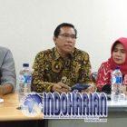 TAK LAZIM!!! Politik Saling Serang Agar Naikkan Elektabilitas