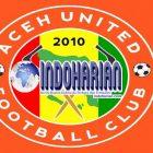 Tenyata Ini Alasan Aceh United Jalani Liga 2