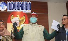 Permalink to Terkait Suap Komisioner KPU, Mantan Caleg PDIP Diperiksa