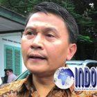 Ternyata Begini Soal PKS Tak Masalahkan Cawapres Lagi ke Gerindra