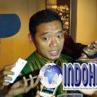 Ternyata Ini Adalah PR Berat Oposisi Jokowi