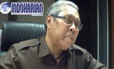 Permalink to PNS Membantu Abd Samad Untuk Meringankan Hukumannya