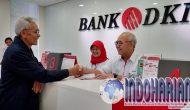 Permalink to WEW! Abis Uang Untuk Kampanye, DPRD Gadaikan SK Di Bank DKI!