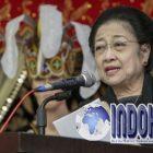 POLITIK!! Serangan Tajam Megawati Sebut Prabowo Peniru!
